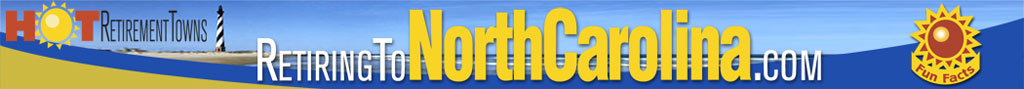 retiringtonorthcarolina logo